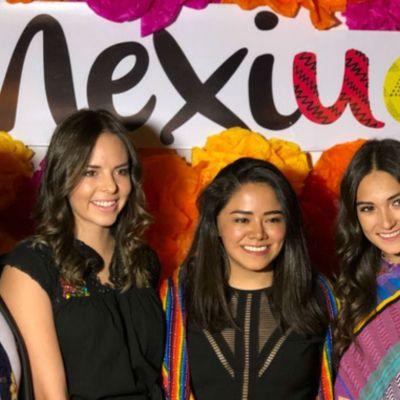 #HechoEnMéxico: Esta genial plataforma ayuda a los artesanos mexicanos y promueve el comercio justo