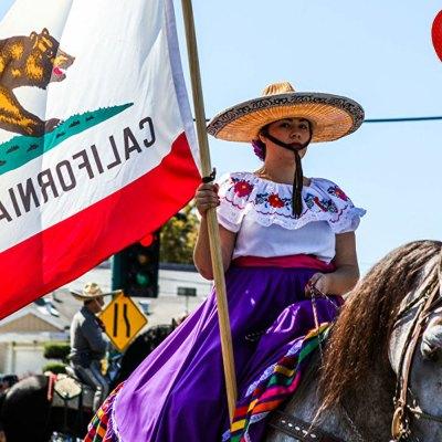 calexit independencia de california