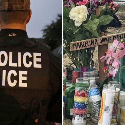"#Tómala: Policía pide cargos en contra de ""migras"" involucrados en fatal accidente de mexicanos"
