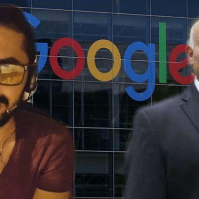 Mexicanos compiten por premio de Google por predecir enfermedad