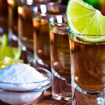 Los secretos del tequila, la bebida mexicana que el mundo ama