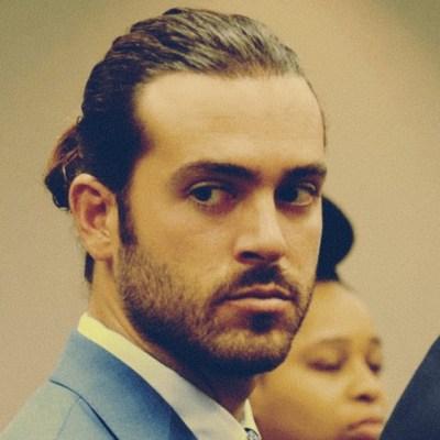Actor mexicano que golpeó a abuelito podría salvarse de este nuevo castigo