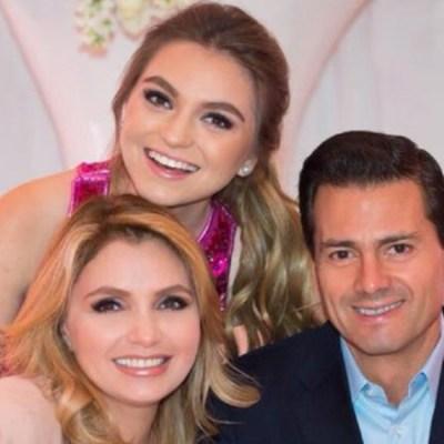 """¿Qué pasó con Sofía Castro? En esto está la hija de """"La Gaviota"""""""