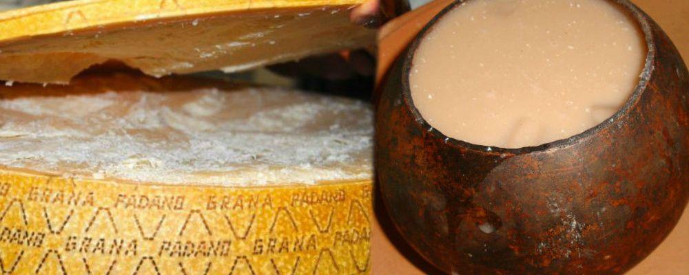 Las bebidas tradicionales y exóticas que encontrarás en México
