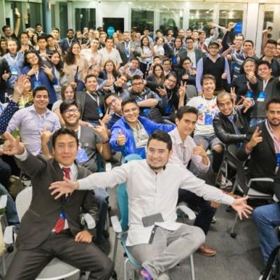 Platzi, la empresa que ayudará a los hispanos a obtener un mejor empleo