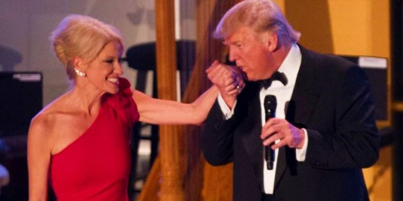 """El nuevo escándalo que está por explotar a Donald Trump por """"tramposo"""""""