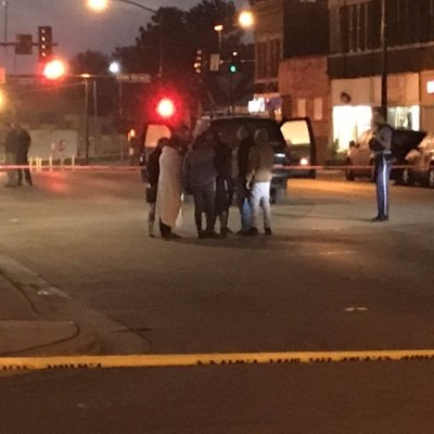 Si hay mexicanos que perdieron la vida en Kansas City