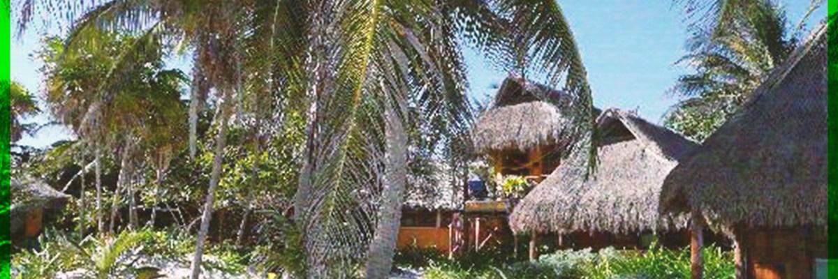 Sitios increíbles de México que parecen de otro país