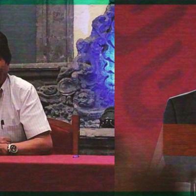 ¿En dónde está Evo Morales? Esto fue lo que reveló el presidente de México