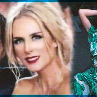 ¿Peña Nieto se casó con Tania Ruiz? Se revela la verdad (VIDEO)