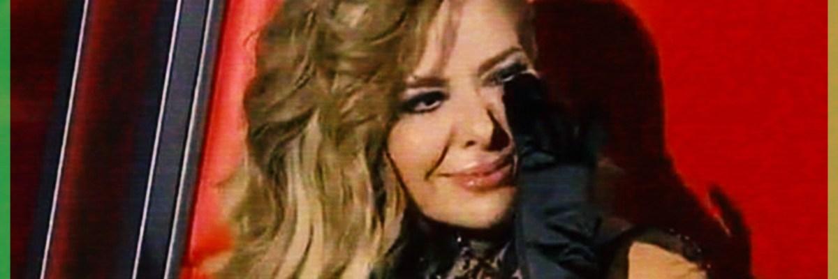 Tras varios meses de incertidumbre, Televisa cancela serie de Gloria Trevi