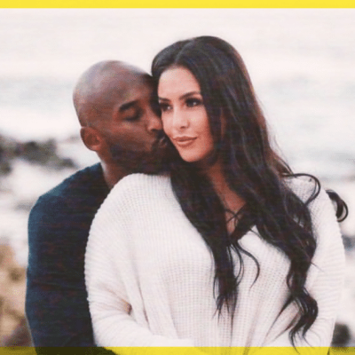 Así fue como se enteró la familia de Kobe Bryant sobre su deceso
