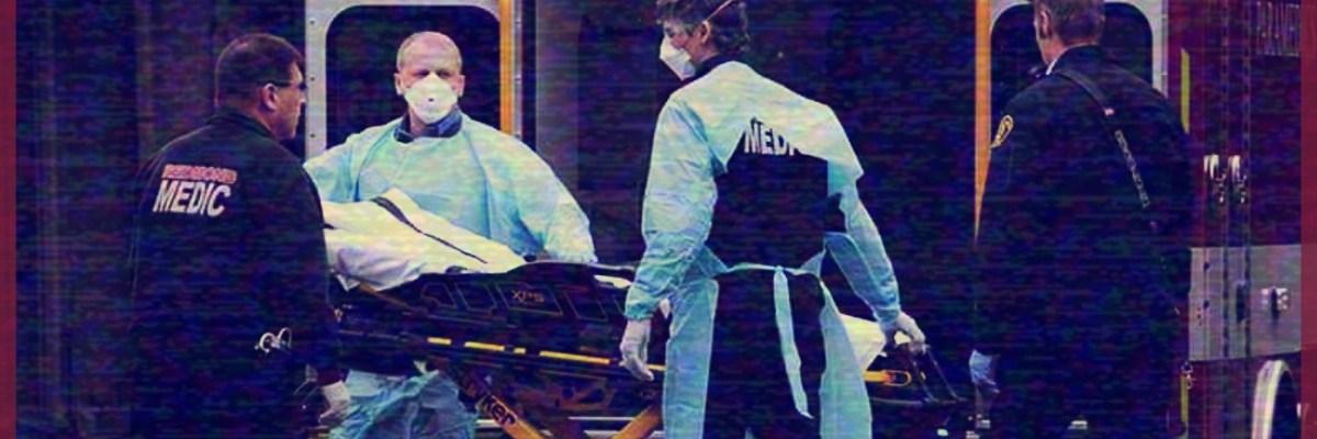 #Ahora: California en alerta; declaran estado de emergencia por brote de coronavirus