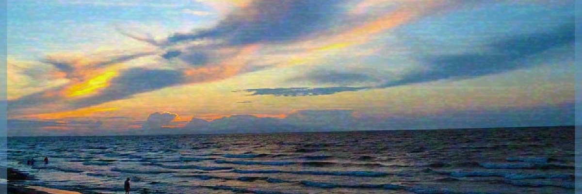 Estas son las playas mexicanas que han cerrado por el Covid-19