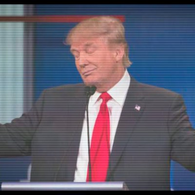 ¡Le vale! Trump asegura que el decidirá cuando acaba la cuarentena en EUA