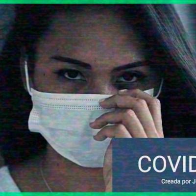 #Orgullo: Mexicanos crean aplicación para ubicar zonas con Covid-19