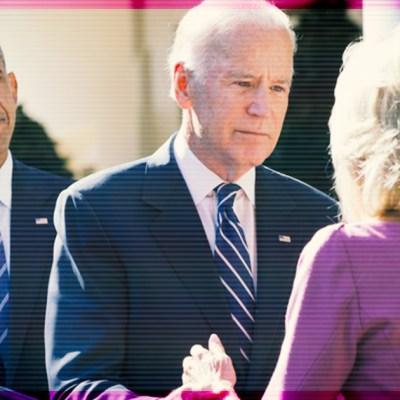 Joe Biden alista a su compañero de campaña y será mujer