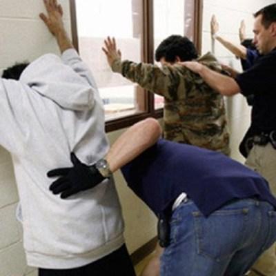 #Increíble: Migrante cuidado por el ICE fallece a causa de COVID-19