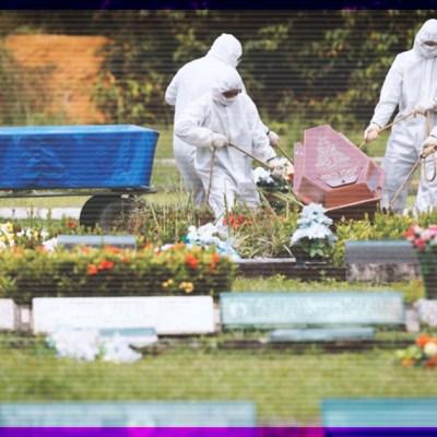 #Increíble: Gobierno de Trump culpa a OMS de muertes por coronavirus