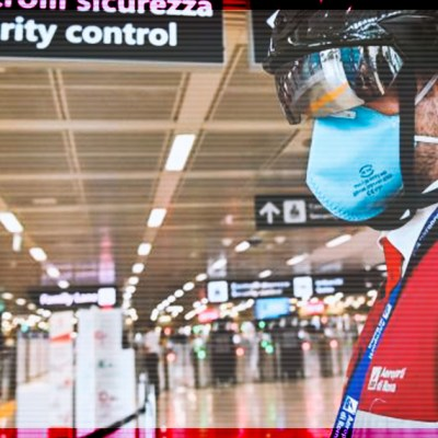 España declara luto nacional por COVID-19 y esto es lo que harán ahora en la pandemia