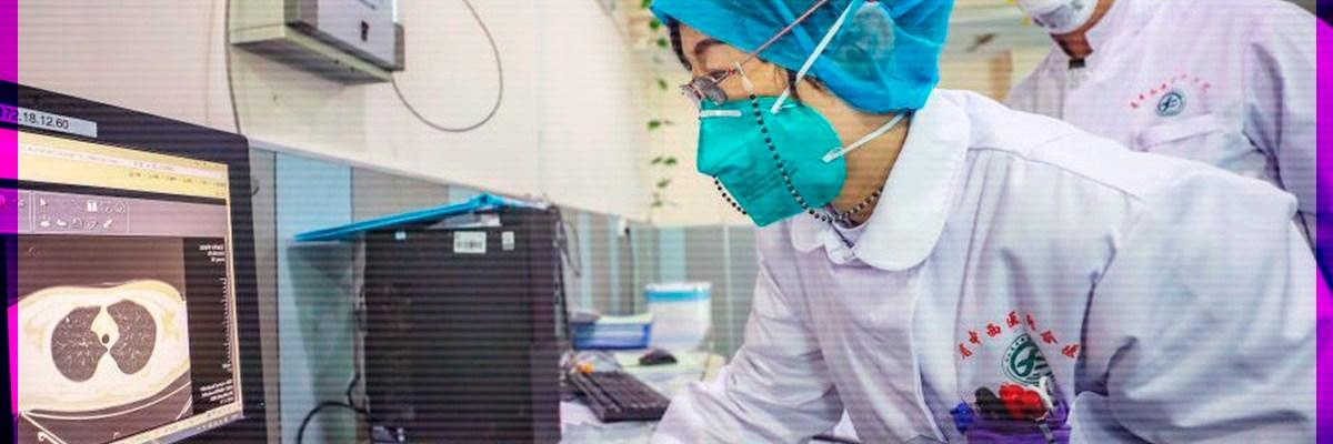 Avanza la vacuna China contra el COVID-19, esto es lo que se sabe