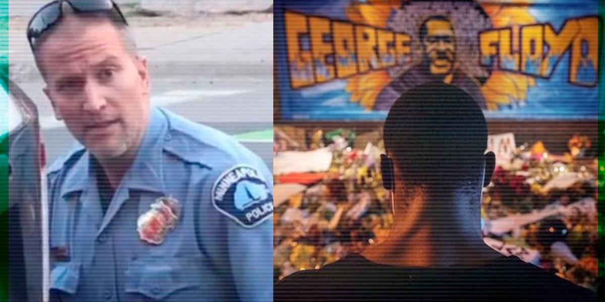 ¿Qué le pasó al policía que mató a George Floyd? Esto es lo que se sabe