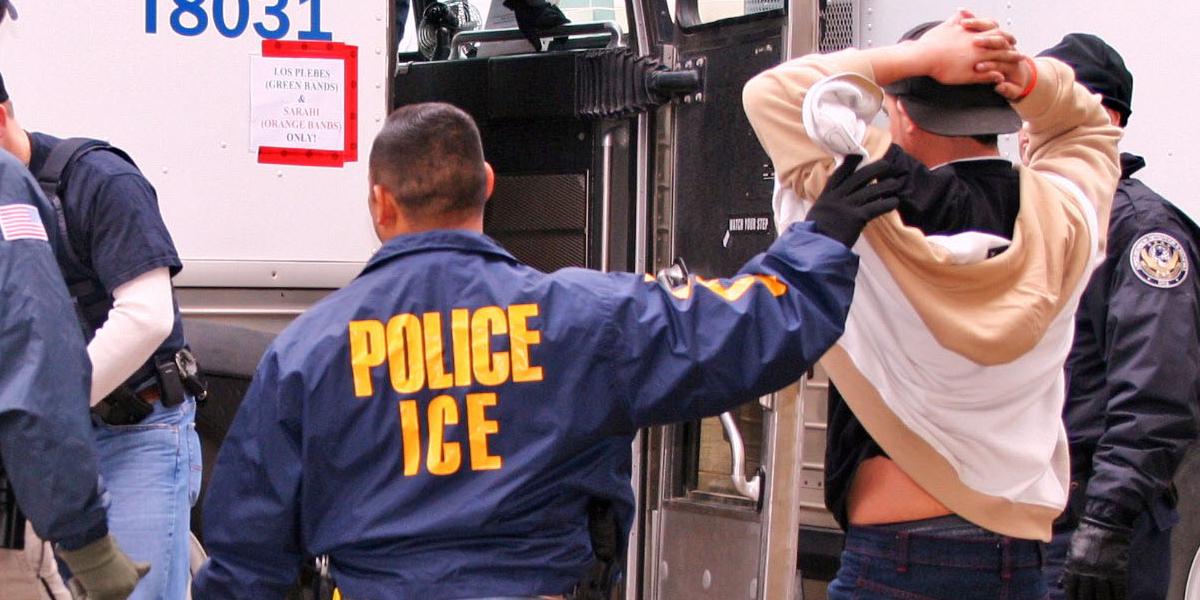 Migrante mexicano muere a causa de COVID-19 en centro de detención de Florida