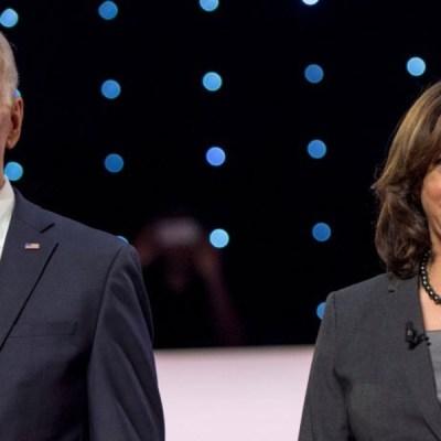 EU podría tener a su primera vicepresidenta en noviembre próximo