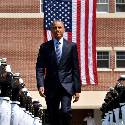 10 momentos que marcaron la presidencia de Barack Obama
