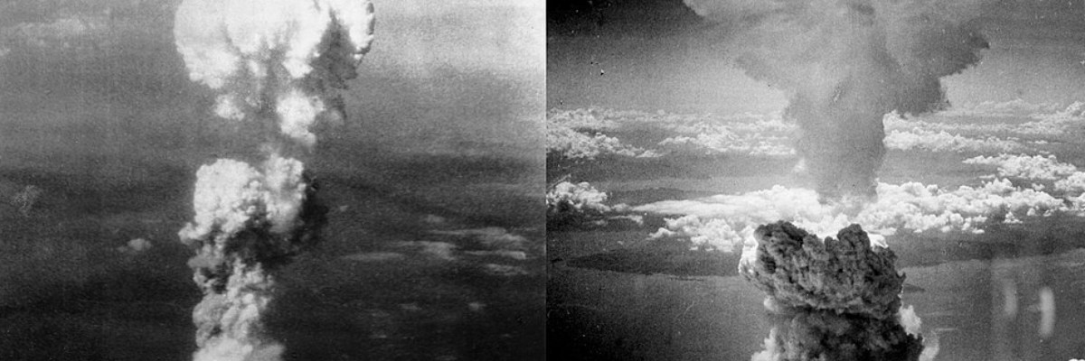 Lo que debes saber del bombardeo atómico a Hiroshima