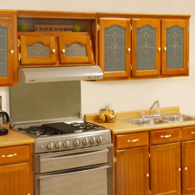 Los accesorios indispensables para poner a tu cocina a punto