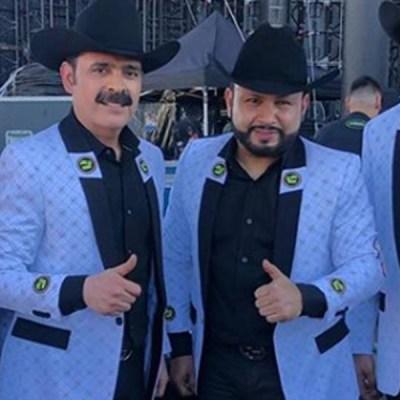 Los Tucanes de Tijuana son tendencia en Tik Tok