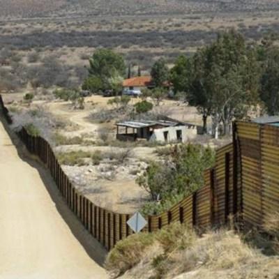 Gobierno de Biden expulsará a migrantes atrapados en la frontera con México