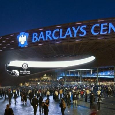 Nueva York anuncia reapertura de estadios para conciertos y partidos