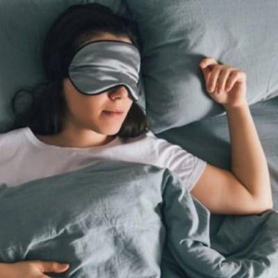 Empresa ofrece 40 mil pesos por dormir 5 noches en distintos lugares