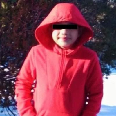 Niño latino muere en Texas a causa de las bajas temperaturas
