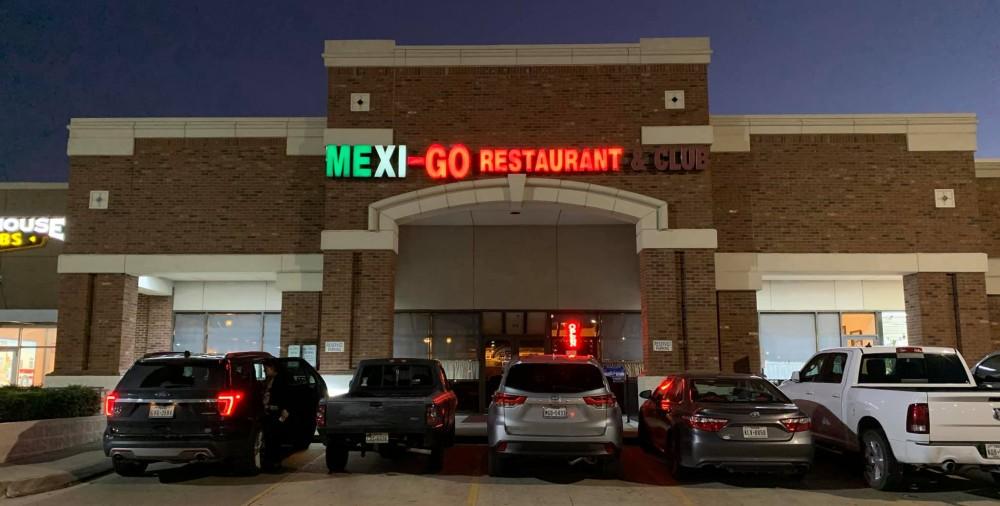 Restaurante mexicano regalará comida en Texas a personas que lo necesitan