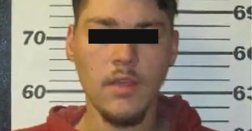 Joven finge su secuestro para no ir a trabajar y acaba en la cárcel