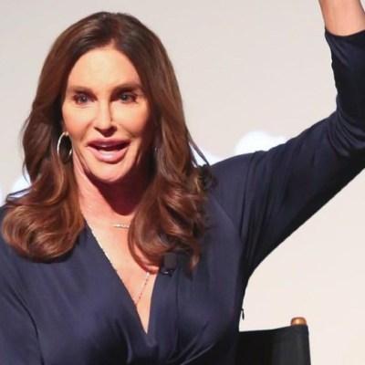 Caitlyn Jenner se postulará como candidata a gobernadora de California