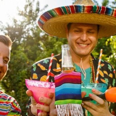 ¿Por qué celebran el 5 de mayo en Estados Unidos y en México no?