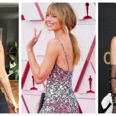 Las actrices más taquilleras de Hollywood en 2021