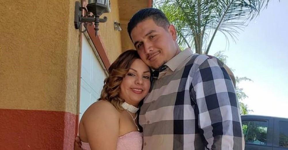 Encuentran sin vida a familia de California en un Airbnb de México