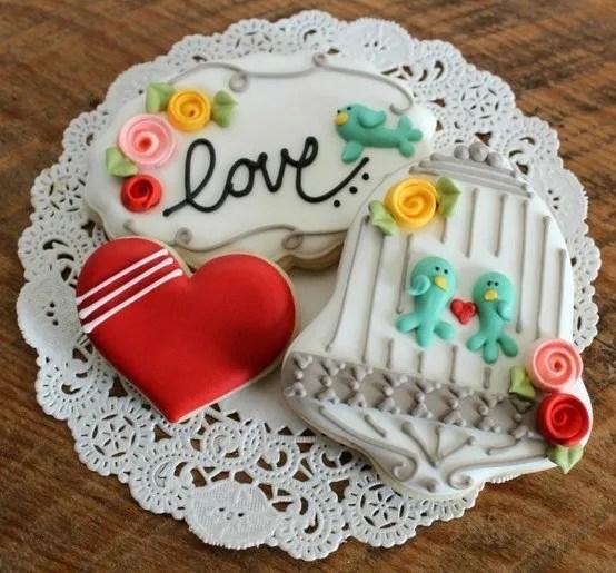 Detalles San Valentin