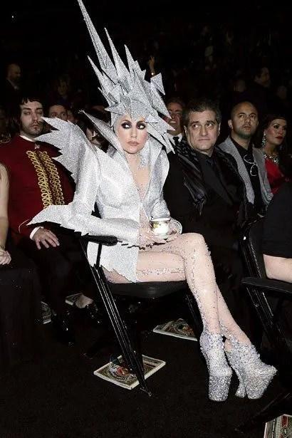 disfraces-halloween-lady-gaga-mujer-de-hielo