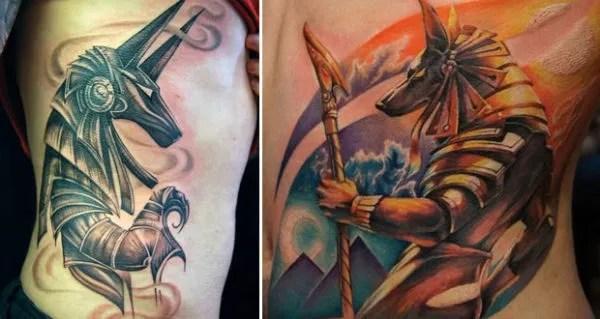 Más De 100 Tatuajes En El Brazo Para Hombres Esbelleza
