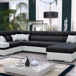 Barcelona Sofa Uk Rooms To Go Sleepers Leather Buy Corner