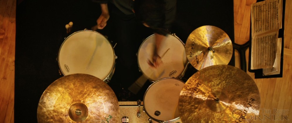whiplash-2014-movie-screenshot-miles-teller-andrew-drums-2