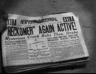 05-reckoner-headline
