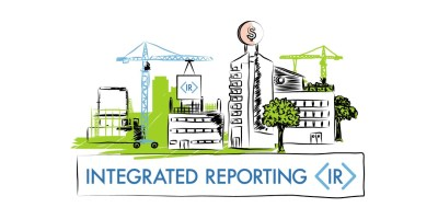 Integrated Reporting and Education for Sustainability (INTERGRES)