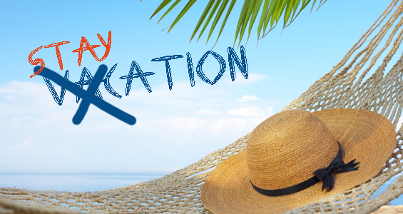 staycation_header_
